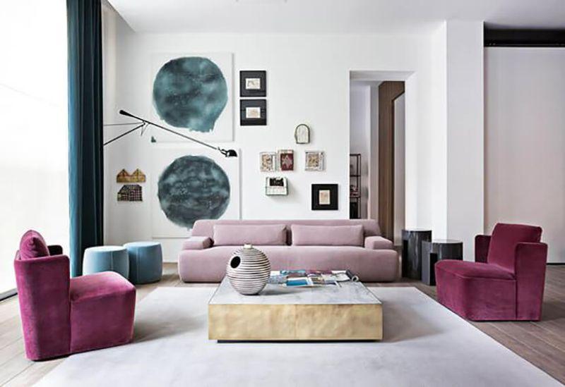 image from stylebyemilyhenderson.com