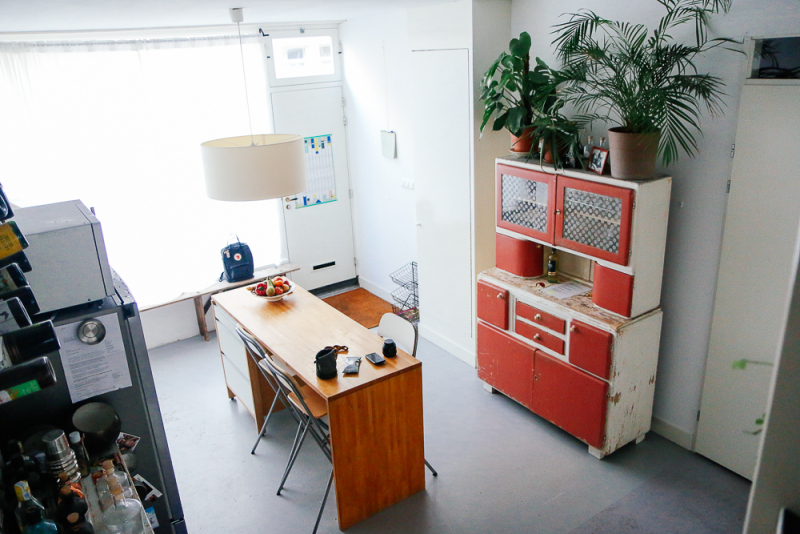 image from www.etpourquoipascoline.fr