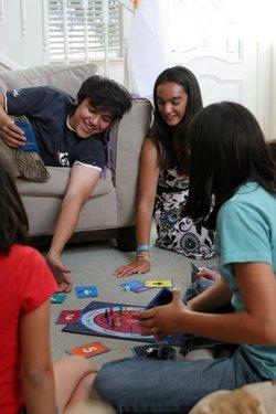 Playing_game_2