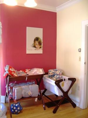 Favorite_wall_2_paint_sherwin_willi