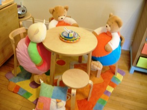 Teddy_bear_tea_party