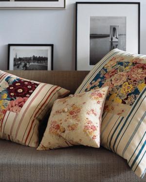 Pillows_photo_frames