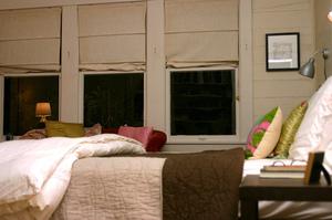 Abchao_bedroom