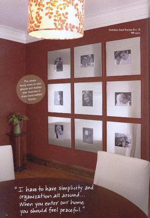 Room_board_frames_in_dining_room
