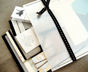 Handmade_stationery_flickr_the_dott