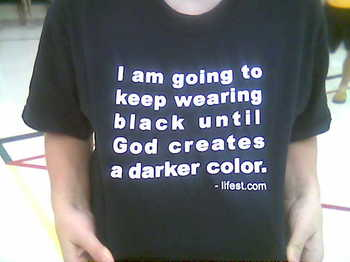 Shirt_about_the_color_black