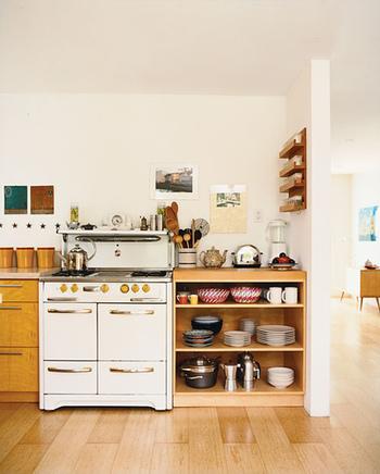 Dwell_magazine_kitchen