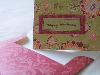 Pretty_handmade_card_frenchys_finds