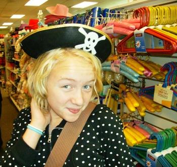 Kay_c_pirate_2