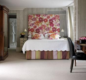 Atsf_bedroom_color