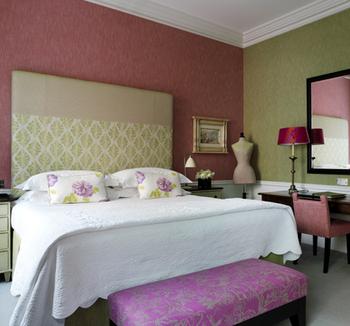 Atsf_bedroom_color_2