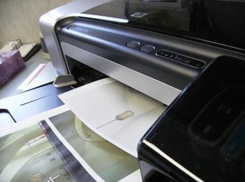 New_printer_110807