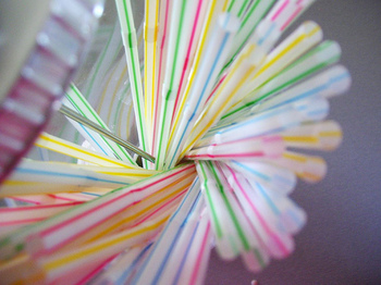 Straws_the_scent_of_water