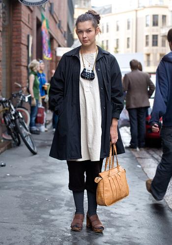 Comfy_clothesin_amsterdam