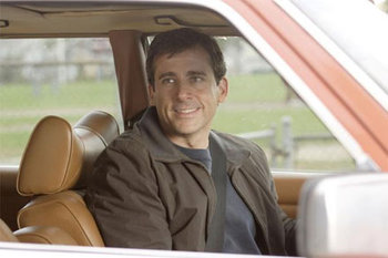 Dan_driving
