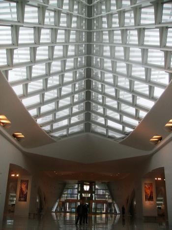 Museum_lobby
