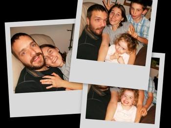 J_family