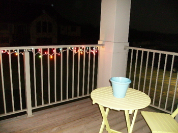 Lights_on_balcony