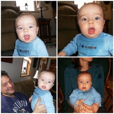 Baby_nephew_mosaic