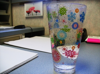 Winter_water_glass