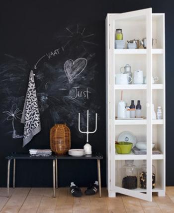 Blackboard_white_cabinet