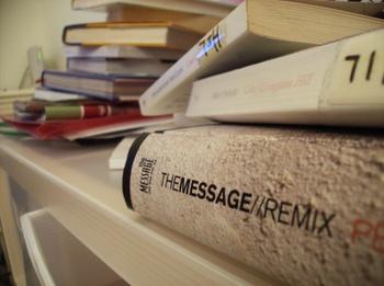Office_pile_o_books