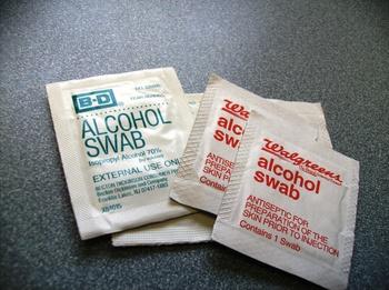Swabs_3