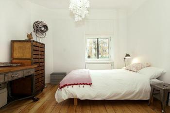 Sweden_bedroom