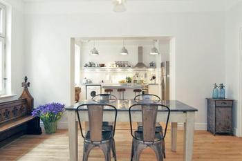 Sweden_dining_room