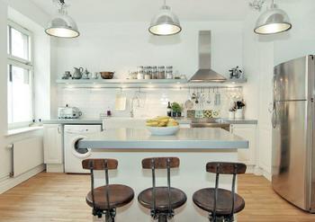 Sweden_kitchen