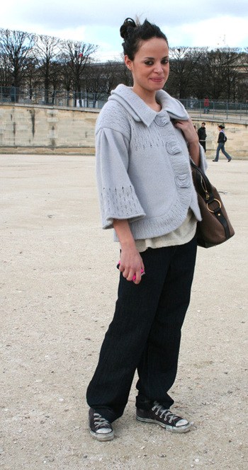 French_casual_chic