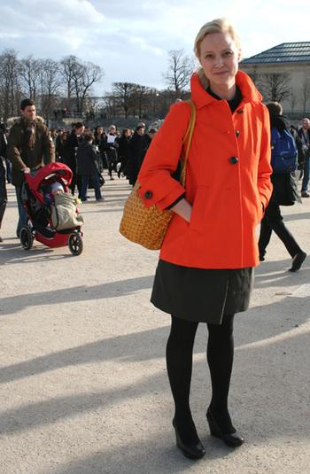 French_orange