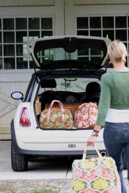 Ab_car_bags_2
