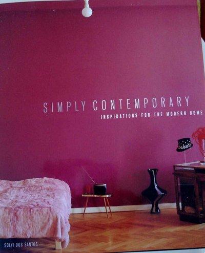 Simply_contemporary