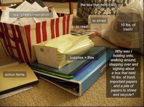 Box_contents_2