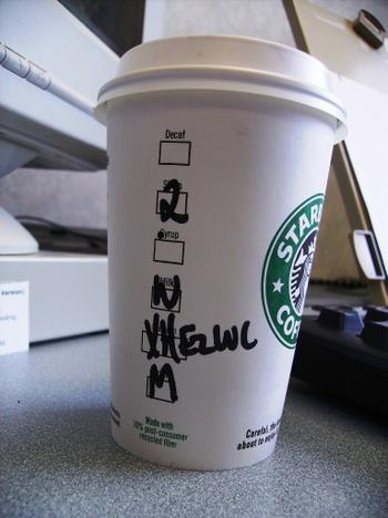 Starbucks_details