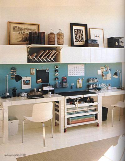 Home_office_msl