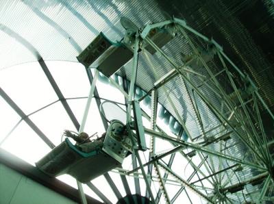 Ferris_wheel_becks_1