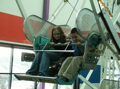 Ferris_wheel_becks_4