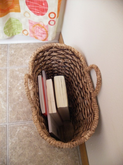 Basket_bathroom