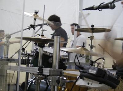 Band_rehearsal_1_2