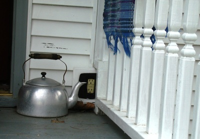 Angie_house_kettle