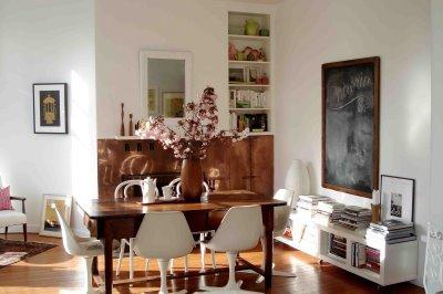Sfgirlby_bay_dining_room