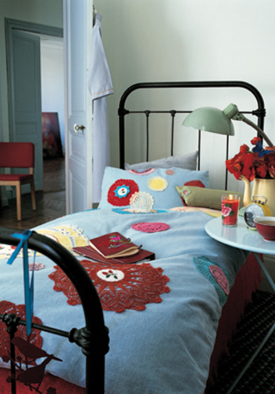 Bed_red