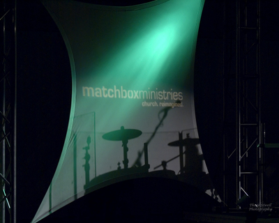 Matchbox_ministries_logo_drums_0309
