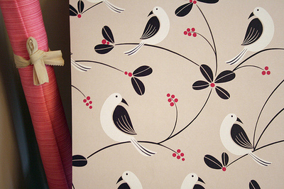Making_it_lovely_fabric_and_wallpap