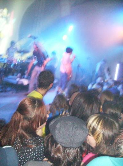 Concert12