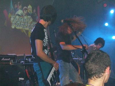 Concert45