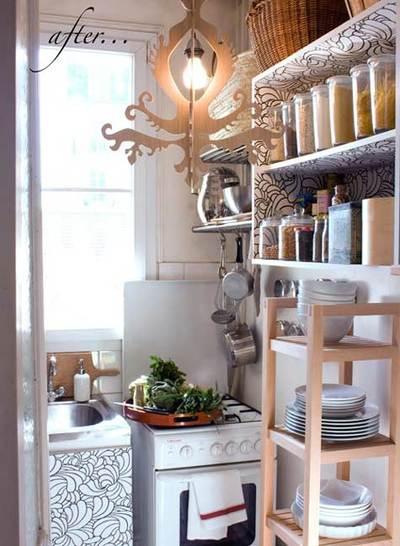 Kitchen_shelving_baskets_in_kitchen