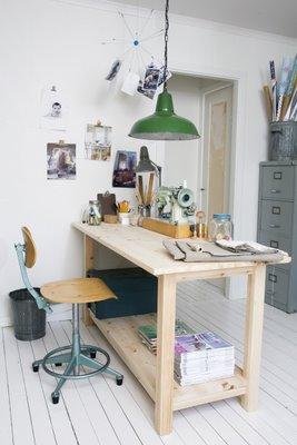 Angel_office_1